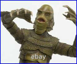 CREATURE FROM THE BLACK LAGOON 1/6 SCALE FIGURE Sideshow Mondo Universal Monster