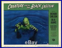 Creature From The Black Lagoon (1954) 22205