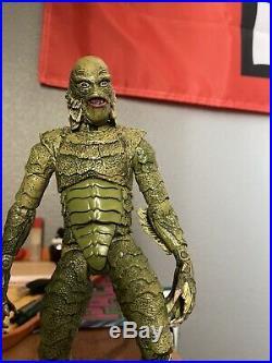 Diamond Select Creature From The Black Lagoon 2014