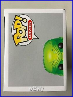 Funko Pop Exclusive Gemini Collectibles CREATURE FROM BLACK LAGOON Monsters